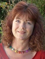 Heidi Mattiebe-Trebus